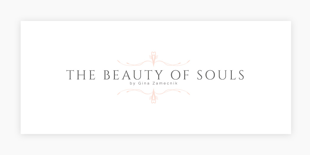 Beauty of Souls Logo